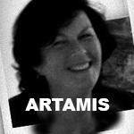 Artamis