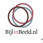Bijl in Beeld