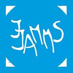 Kunstcollectief Jjamms